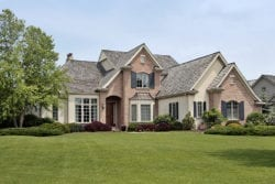 Landscaping Companies In Hickory, VA