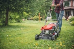 Weekly Lawn Maintenance Hickory, VA Weekly Lawn Care Service Great Bridge, VA